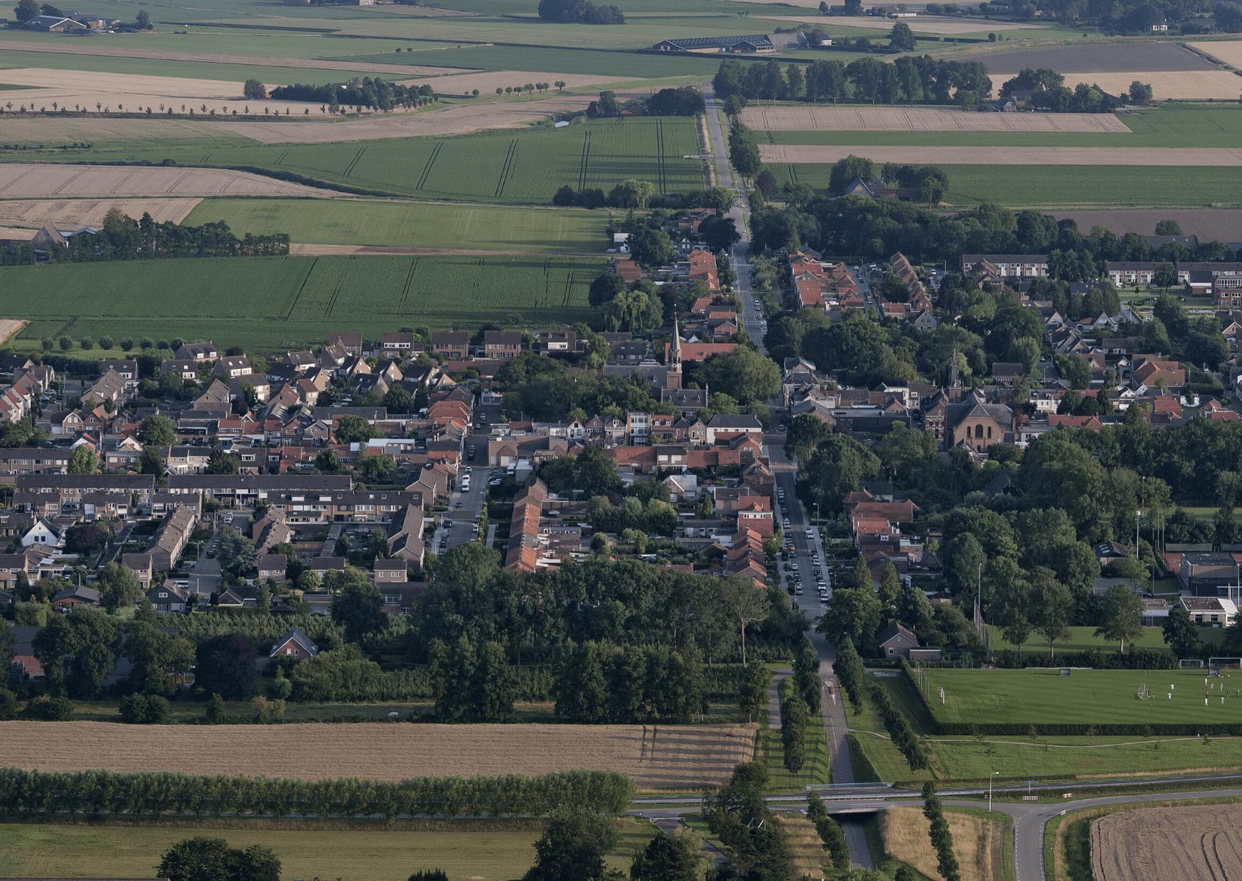 Gemeenten